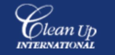 クリーンアップ・インターナショナル公式採用サイト